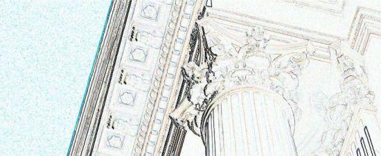 court - imelenchon - morguefile