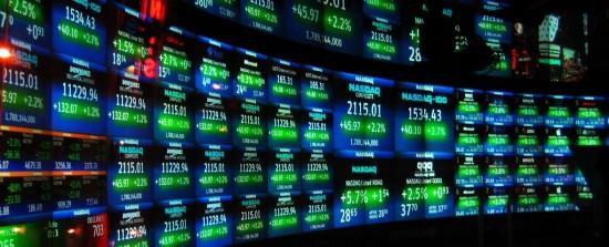 NASDAQ - PatStuart - Wikimedia.png