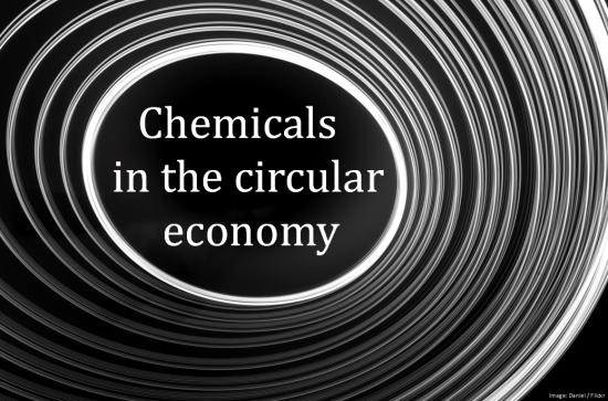 Circular Economy Title Image