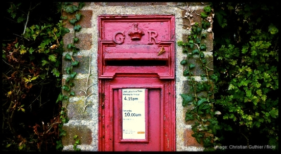 Letterbox w768 - Christian Guthier - flickr